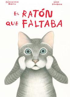 http://www.boolino.es/es/libros-cuentos/el-raton-que-faltaba/