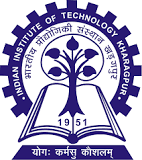 IIT, Kharagpur Recruitment 2018 www.iitkgp.ac.in Project Officer/Junior Project Officer – 16 Posts Last Date 30-09-2018