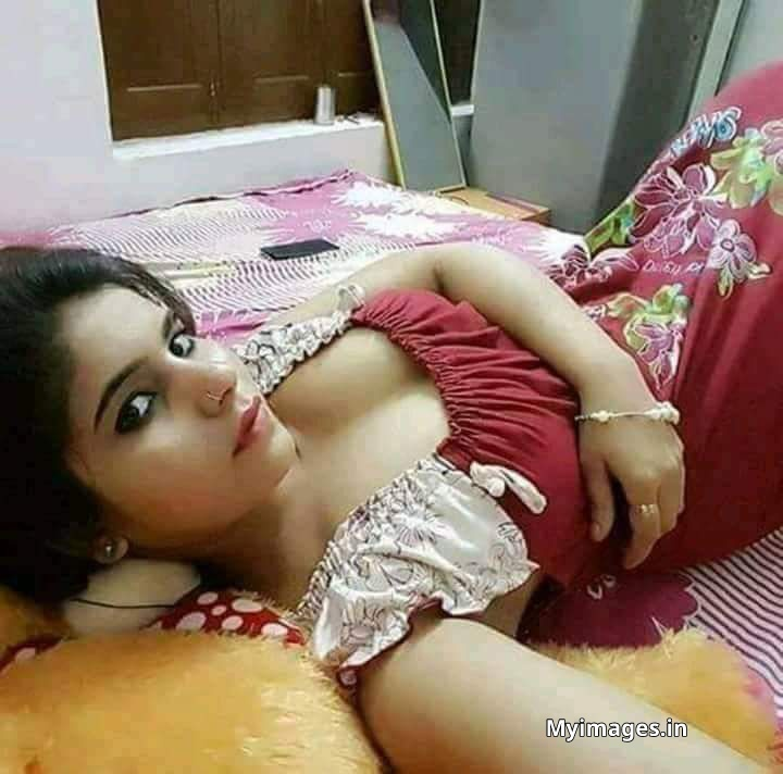 Hot Indian Girl Galleries