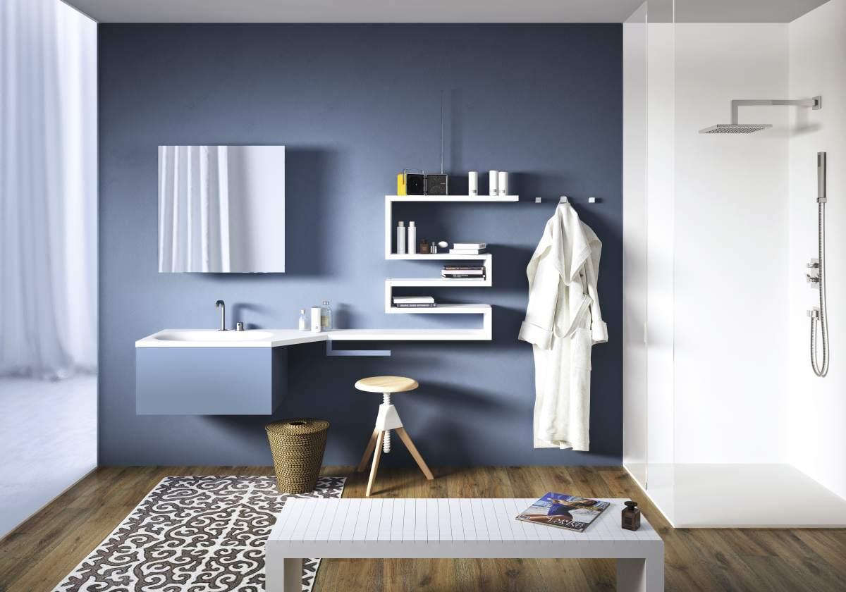 pareti soggiorno color carta da zucchero il color carta da zucchero può benissimo essere utilizzato per pitturare le pareti di un soggiorno sia classico che moderno. Consigli Per La Casa E L Arredamento Pareti Carta Da Zucchero Foto Idee E Consigli Di Abbinamento