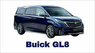 Buick_GL8