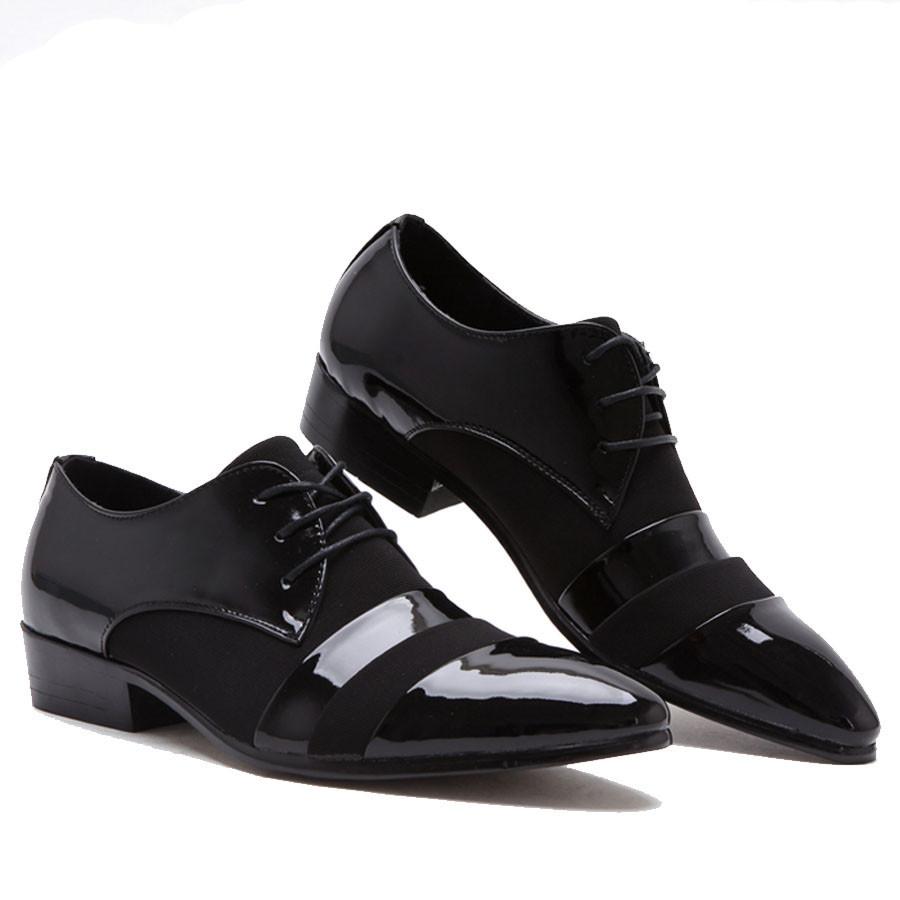 Ee Men Shoes