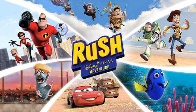 free-download-rush-a-disney-pixar-adventure-pc-game