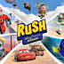 RUSH A Disney PIXAR Adventure PC Game Free Download