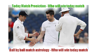 Today Match Prediction Tips Sri Lanka vs England 2nd Test Toss