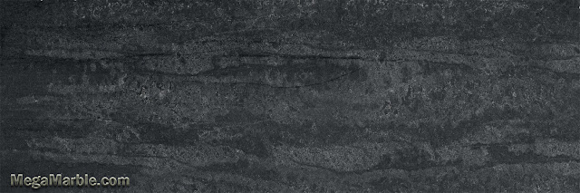 Caesarstone Color 5810 Black Tempal