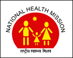 NHM, Assam Recruitment 2020: Apply For 25 Cleaner Posts @ COVID-19 Hospitals Of Guwahati