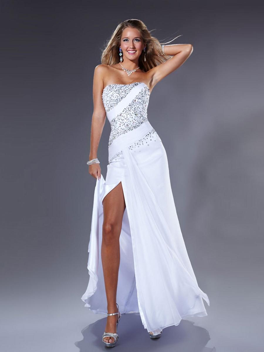 Beach Wedding Dresses Under 100 Online Short