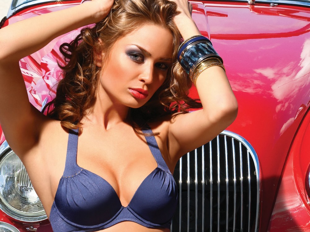 40e05ea89320d Kristine Blogs new  Jolidon Swimwear Collection Spring-Summer 2011