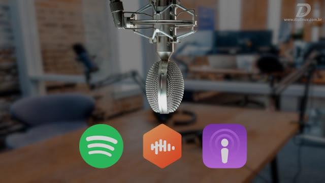 como-criar-um-podcast-e-publicar-no-spotify-e-apple-podcasts