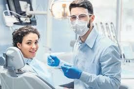 Diş Hekimliği nedir