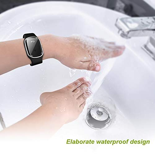 Mosquito Repellent Bracelet Electronic