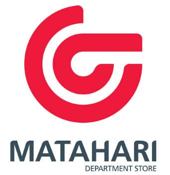 LOWONGAN KERJA DI MATAHARI DEPARTEMENT STORE