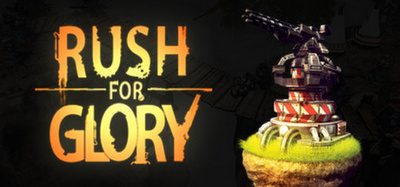 Download Rush For Glory PC Game Plan your defense Rush For Glory-FASiSO