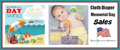 http://www.diaperjunction.com/sales-specials-coupons.html?AffId=649
