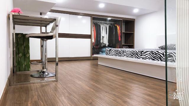 Cần bán căn hộ văn phòng officetel  M-One giá rẻ, giá tốt.