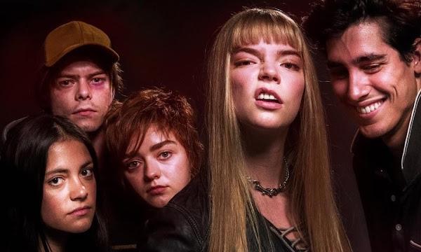 'Os Novos Mutantes': Os altos e baixos do último filme do universo mutante da Fox