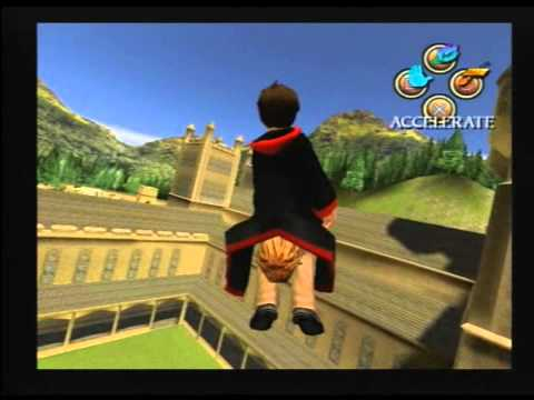 Download Game Harry Potter and The Chamber of Secrets ISO ...