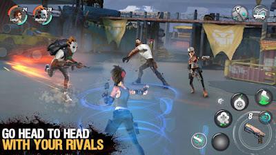 dead-rivals-zombie-mmo