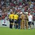FPF bate de frente com Atlético e Coritiba e impede a realização do Atletiba 370