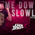DJ Junior Sales - Let Me Down Slowly (Remix 2019)