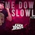 DJ Junior Sales - Let Me Down Slowly (Remix 2019)