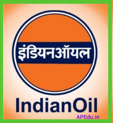 Indian Oil Notification 2020 – Opening for 482 DEO, Apprentice Posts October 31, 2020