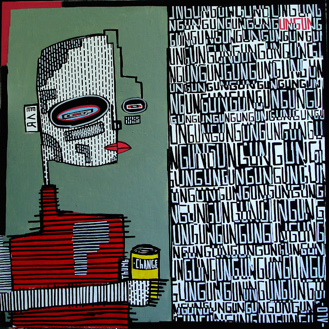 alo art street urban london paris