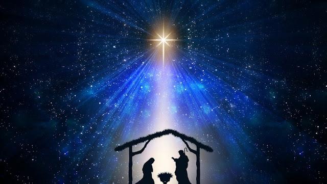 Светлината Свети в Мрака