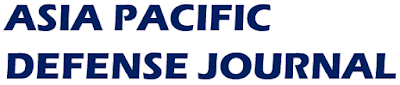 Asia Pacific Defense Journal