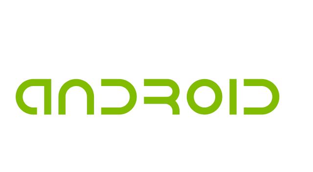 Harga HP Android Murah Dibawah 1 Juta