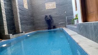 http://www.bookingvillabatumalang.com/2019/06/villa-waji-indah-kota-wisata-batu-4.html