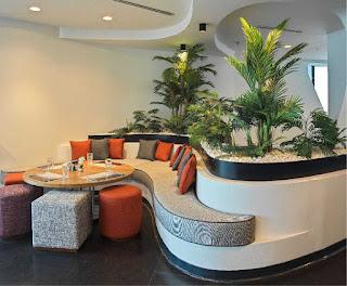 360 Kule Kale ve Restoran çamlıca üsküdar istanbul menü fiyat listesi