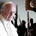 Pope Calls for New Catholic Theological Curriculum – Teaching Students to View Muslims as Brothers