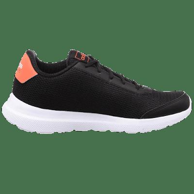 Adidas Mens Glarus Running Shoes