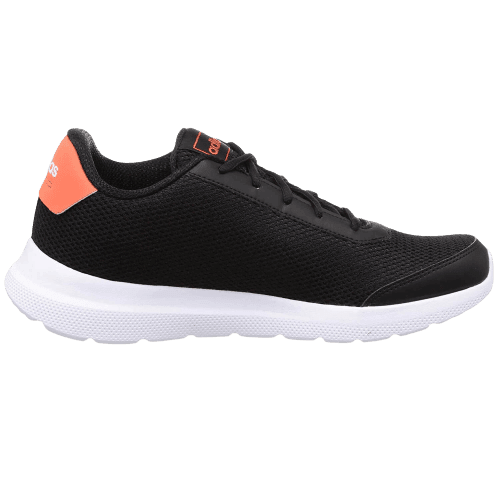 Adidas Mens Glarus Running Shoes | Best Mens Running Shoes 2021