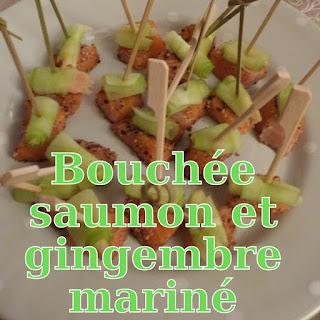 http://danslacuisinedhilary.blogspot.fr/2012/09/bouchees-de-saumon-et-gingembre-marine.html