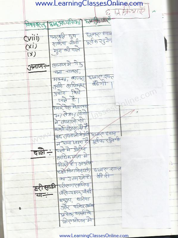 class 7th grah vigyan paath yojana in hindi free download pdf