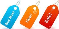 Mi Redmi Note 3 - TheDimag.com