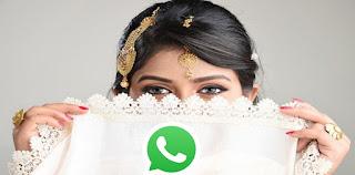 Pakistani Girls WhatsApp Group links