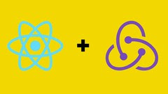 learn-react-redux-from-beginner-to-paid-professional