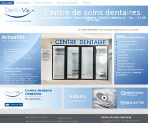 http://dentalvie.fr/