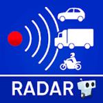 RadarBot : Kamera Detektor Kecepatan Kendaraan
