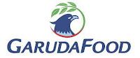 2 Posisi Lowongan Kerja Baru di Garuda Food (1701015)