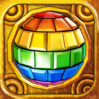 Dragondodo - Jewel Blast Apk free Download for Android