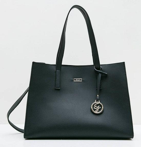 tote bag adalah tas simple