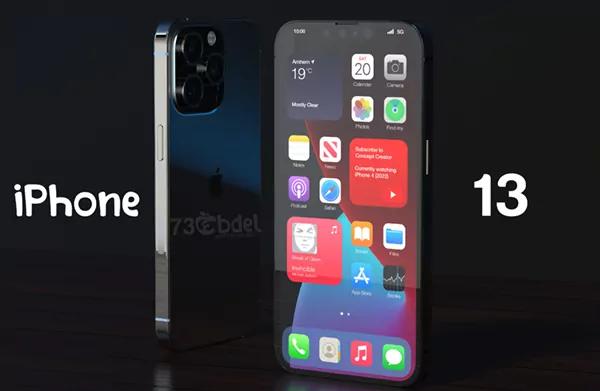 https://www.arbandr.com/2021/06/iphone-13-pro.html