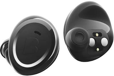 Bragi wireless Earbuds.toptechcare.com