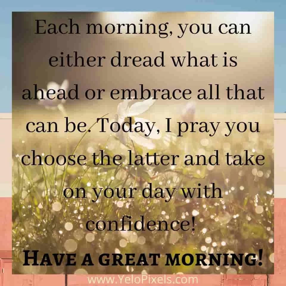 have-a-great-morning-good-morning-quotes-image
