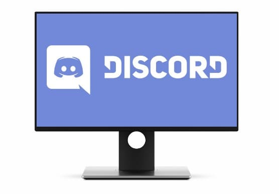 Download Discord for PC for free